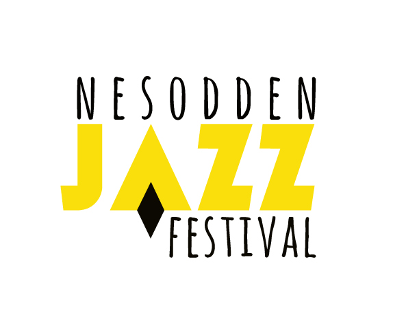 jazzfestival_logo_sort.jpg