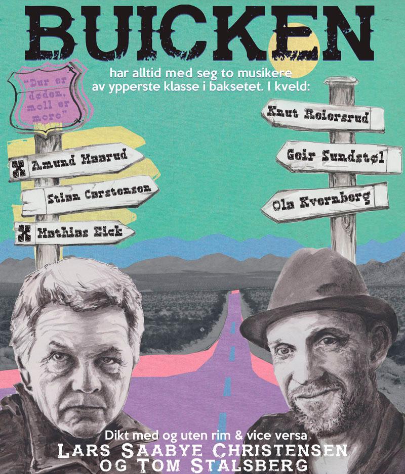 Buicken_elin_eriksen.jpg