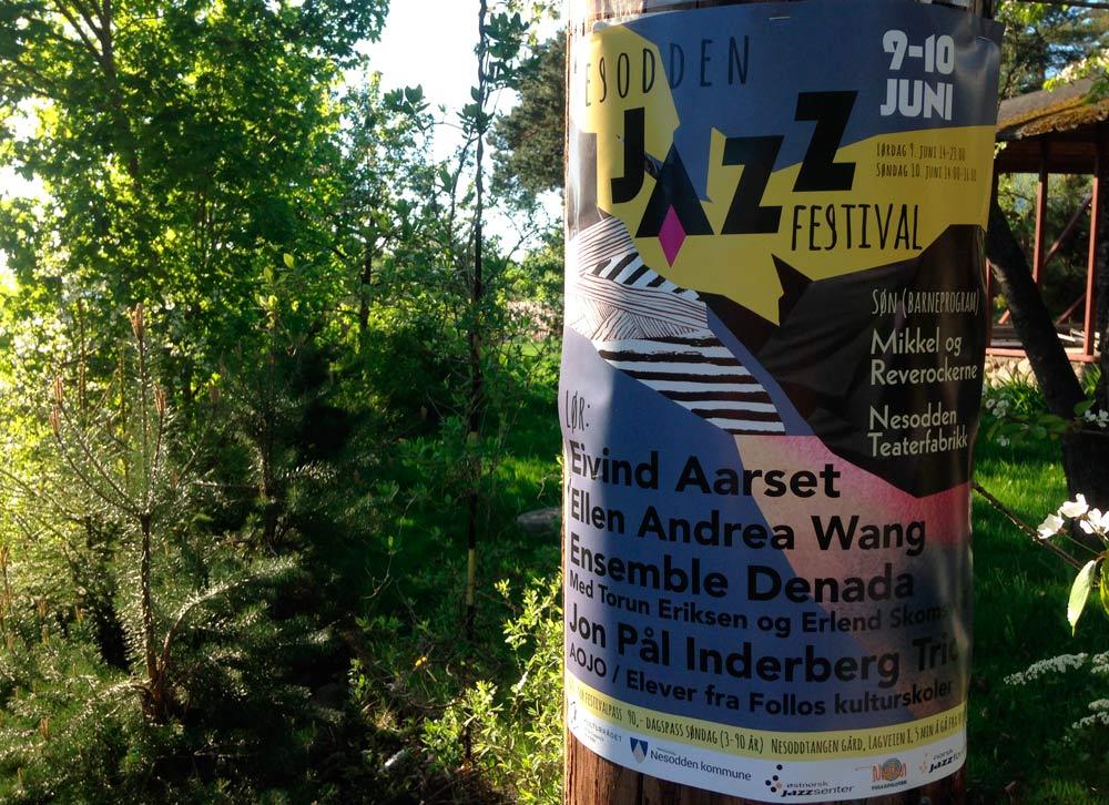 nesodden-jazzfestival_plakat_LR.jpg