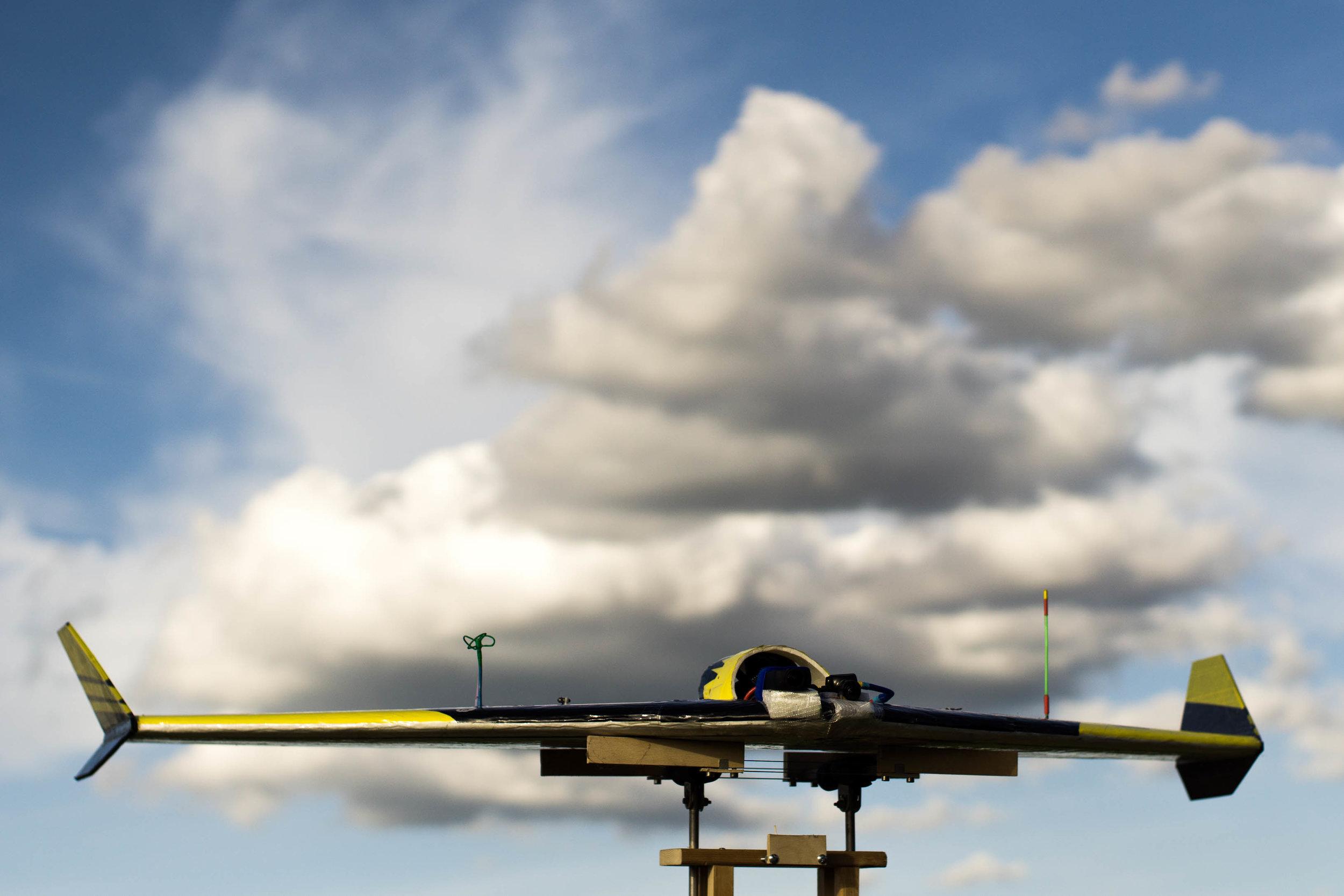 FlightClub-18.jpg