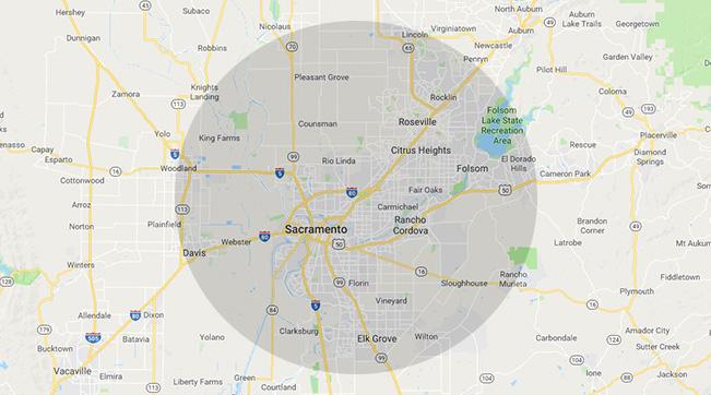 Zephyr_McInyre_Coverage_Map.jpg