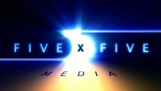 5x5 Media Logo.jpg