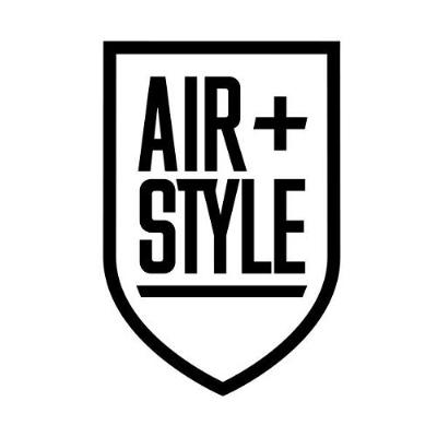 Air+Style logo.jpg