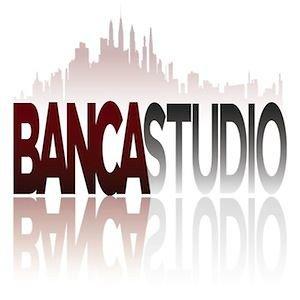 BancaStudio Logo.jpg