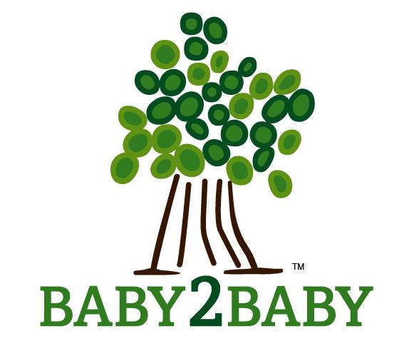 baby2baby logo.jpg