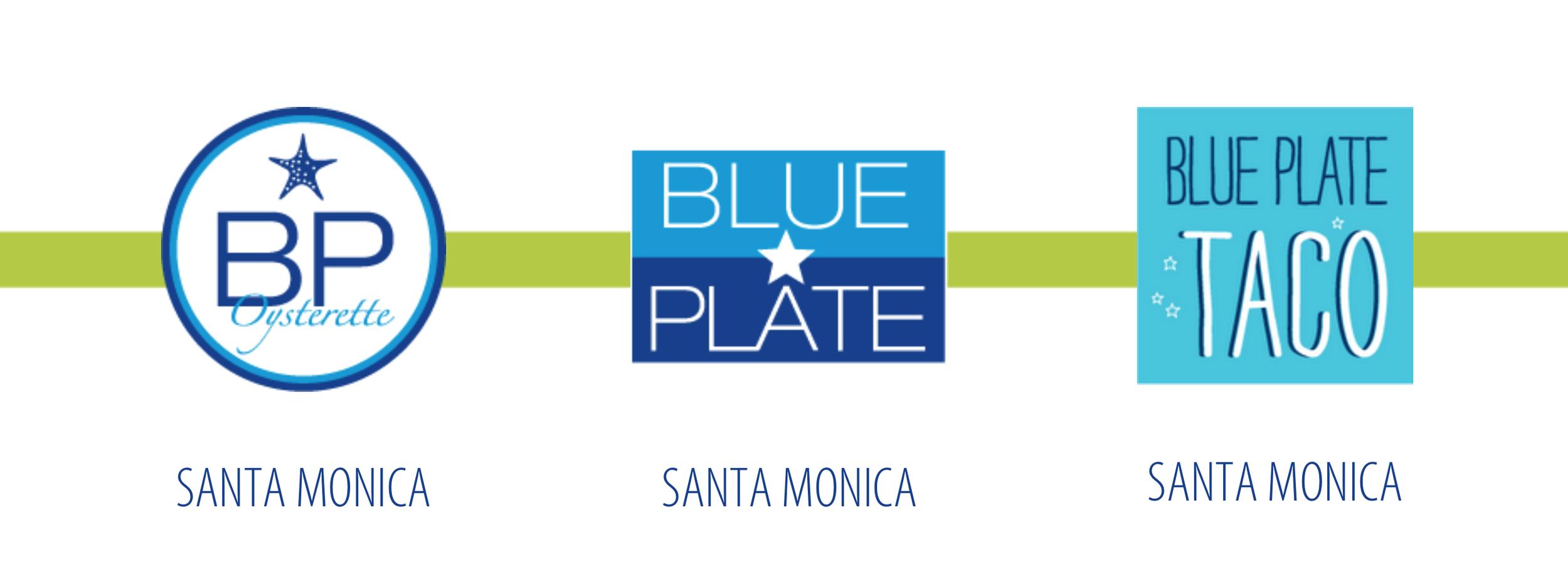BluePlate Logos.png