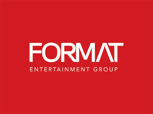 Format-Logo_Red-Background.jpg