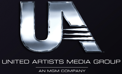 United_Artists_Media_Group_logo.png