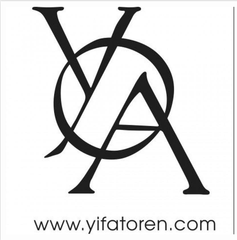 YifatOren Logo.png