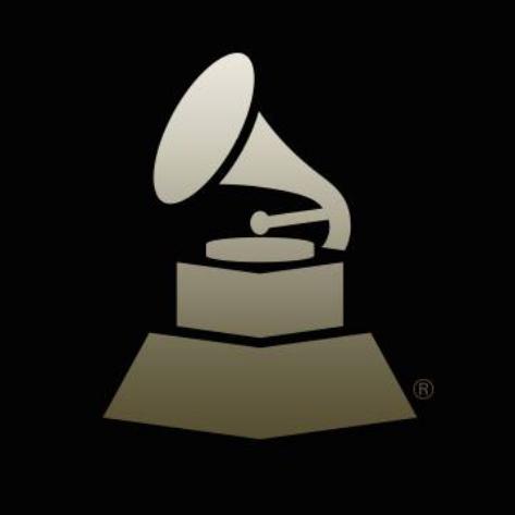 grammy-gramophone-logo.jpg
