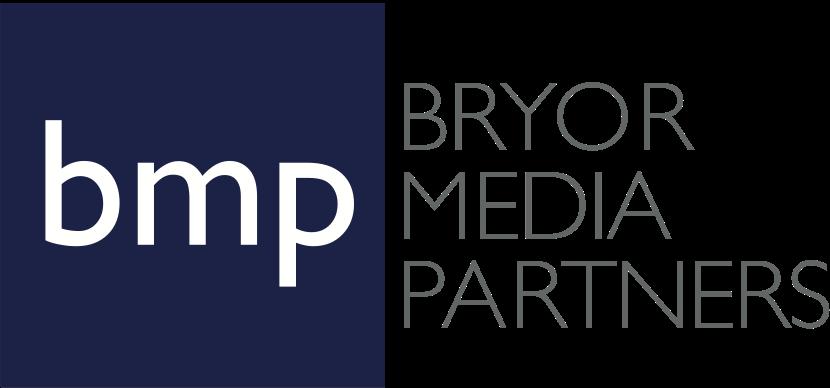 BMP_logo.png