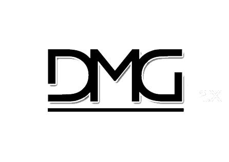 DMG_logo_favicon.jpg