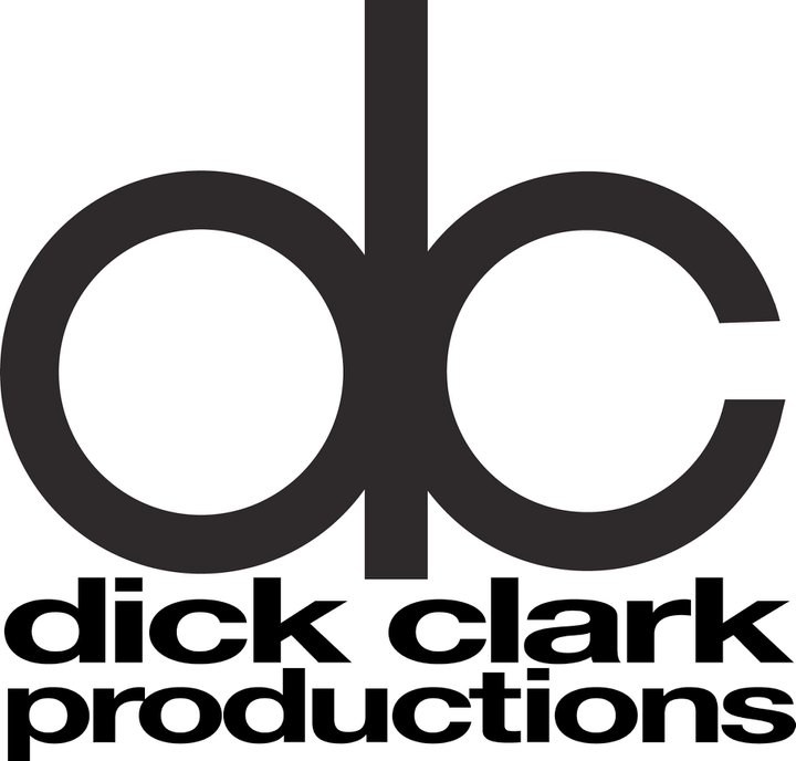 dickclarkproductionslogo-facebook__131030151120.jpg