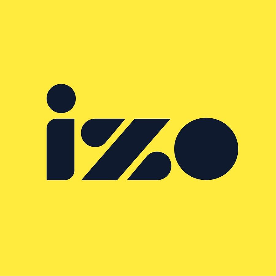 Izo_logo.jpg