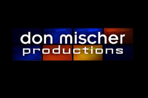 DonMischerProds Logo.png