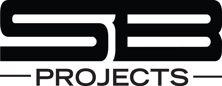 SB_Projects_Logo.png