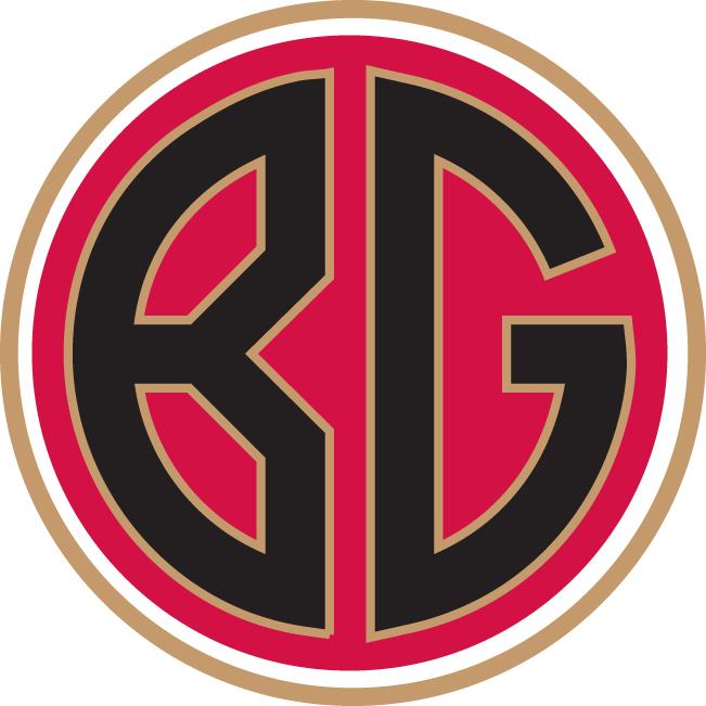BG_logo_redblkgld[1] (1).jpg