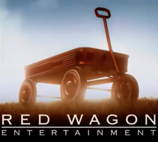RedWagonEnt_logo.png