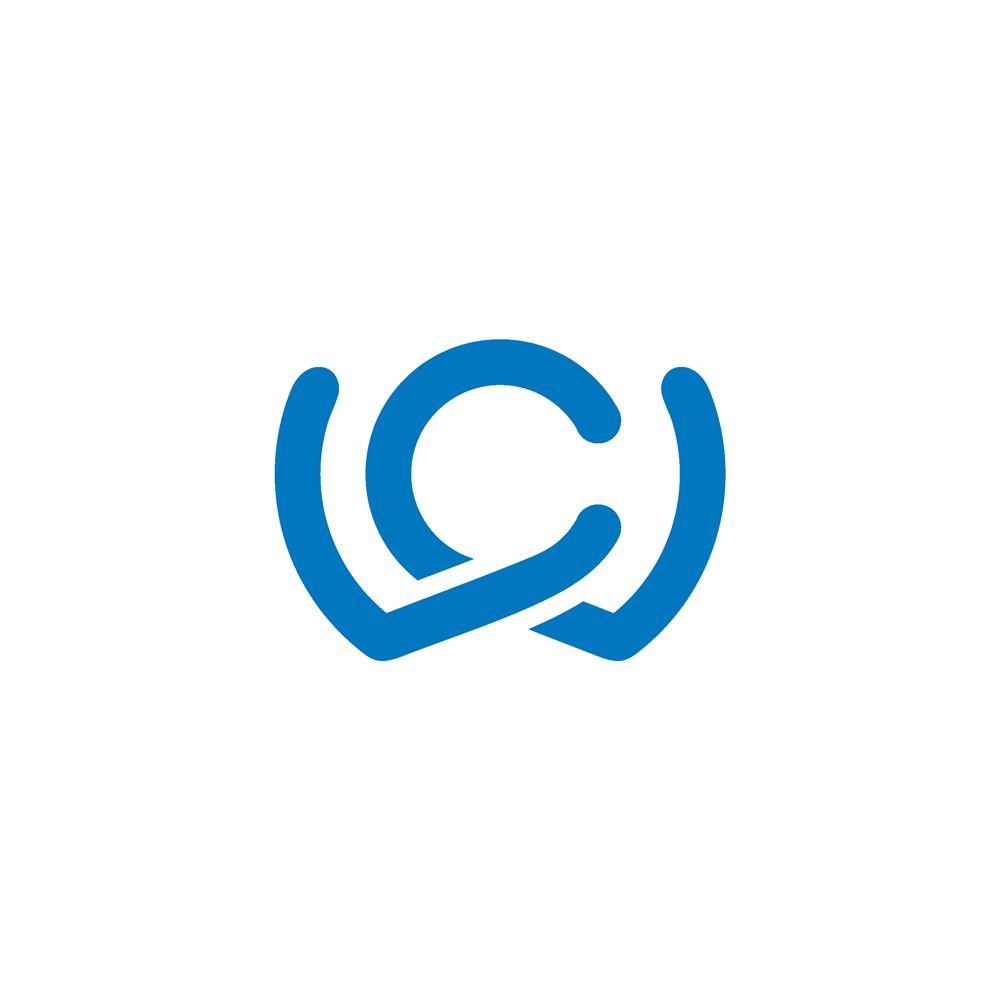 CWM_Logo_1000.png