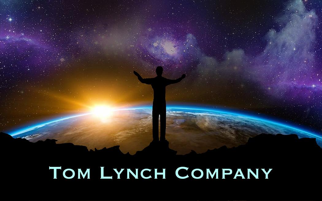 TLC logo 2018 .png