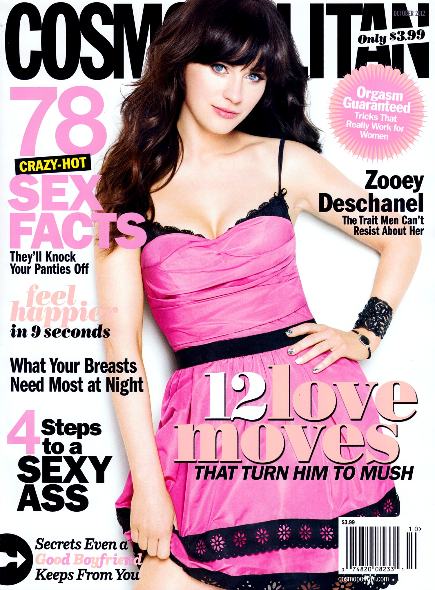 fashion_scans_remastered-zooey_deschanel-cosmopolitan_usa-october_2012-scanned_by_vampirehorde-hq-1.jpg
