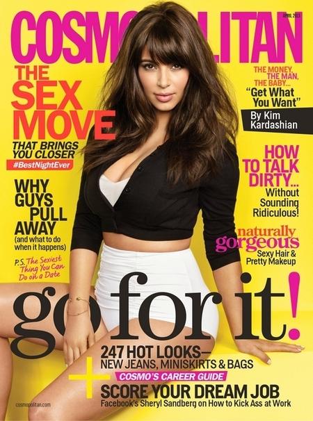 kim-kardashian-cosmo-us-cover-shoot-march-2013.jpg
