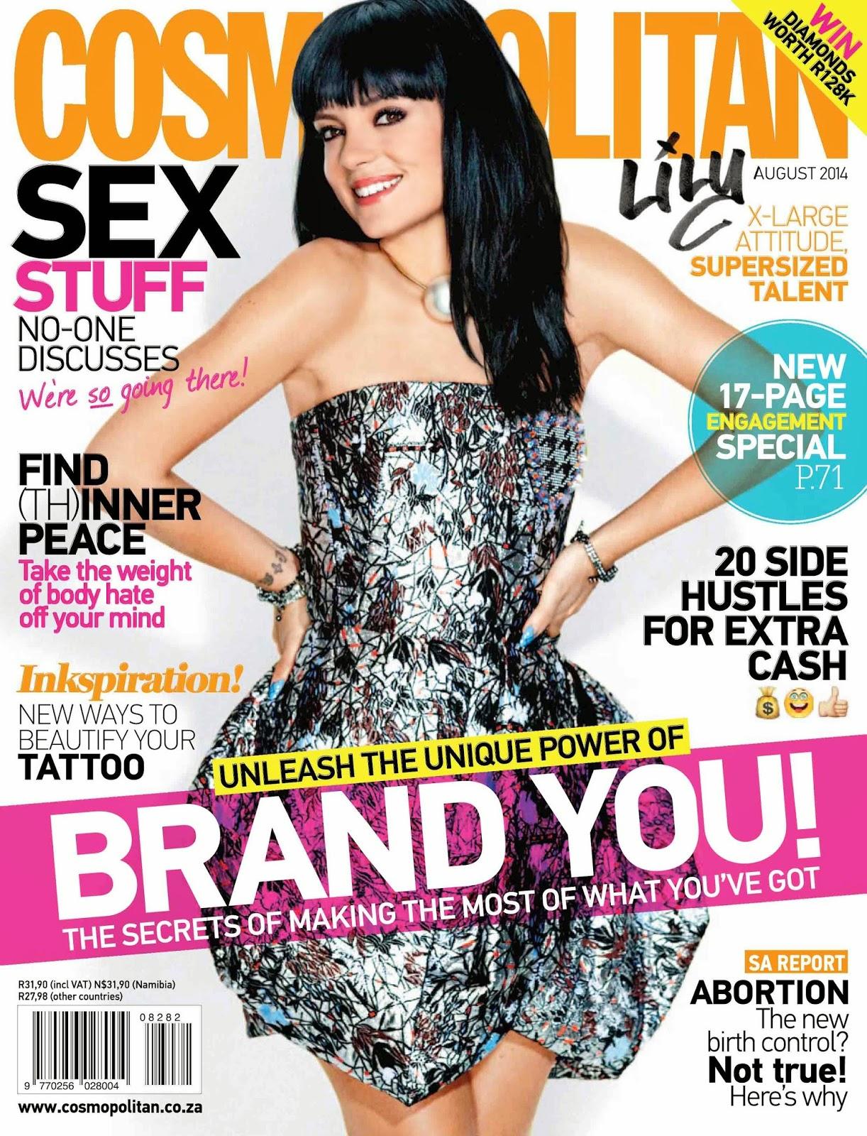 Lily+Allen+-+Cosmopolitan+Magazine,+South+Africa,+August+2014.jpg