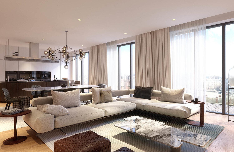 Interior Design (1).jpg
