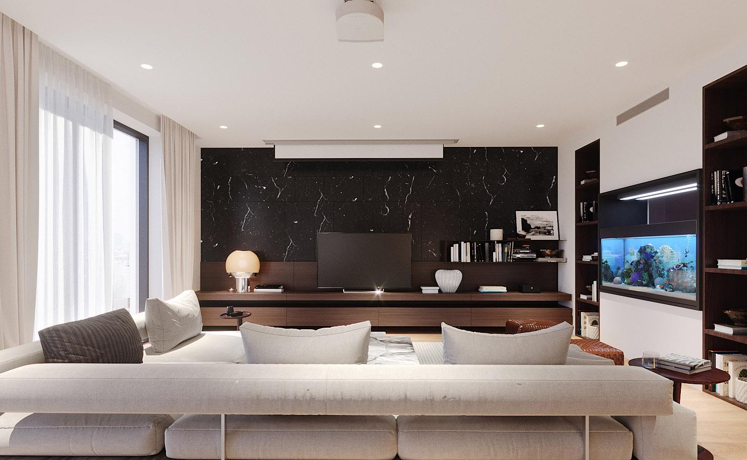 Interior Design (2).jpg