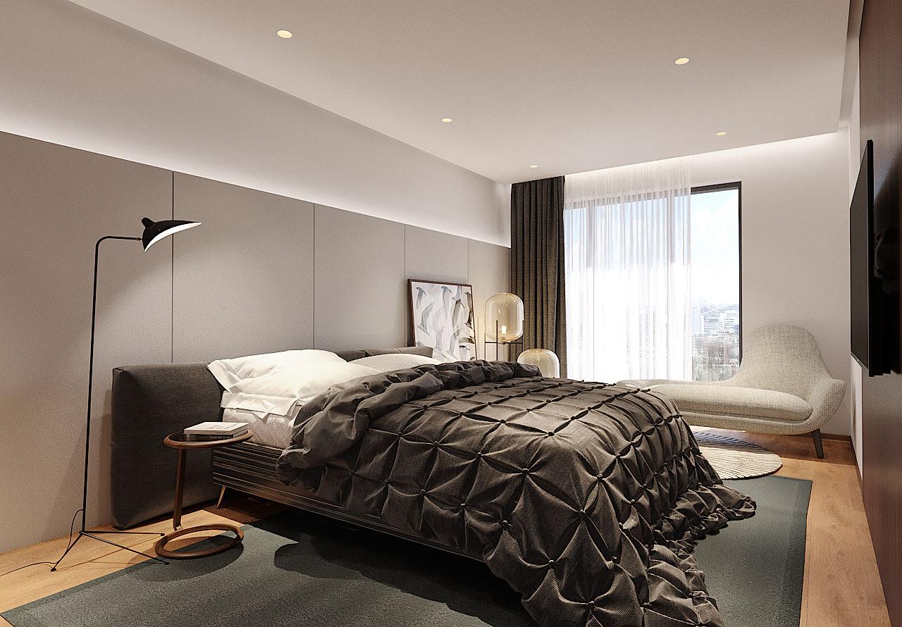 Interior Design (5).jpg