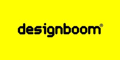 DesignBoom.png