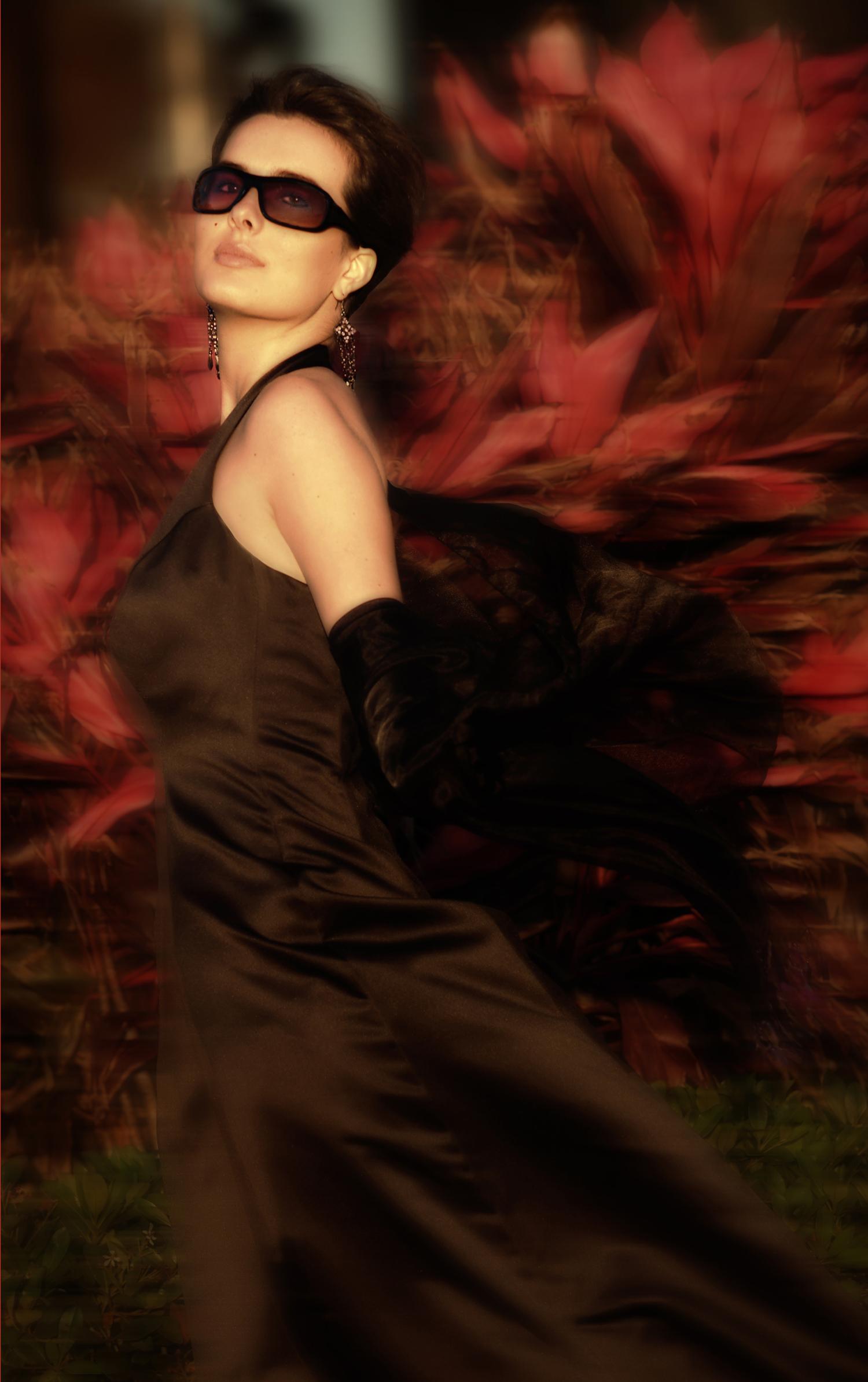 Deborah-Ferro-Model-Ad.jpg