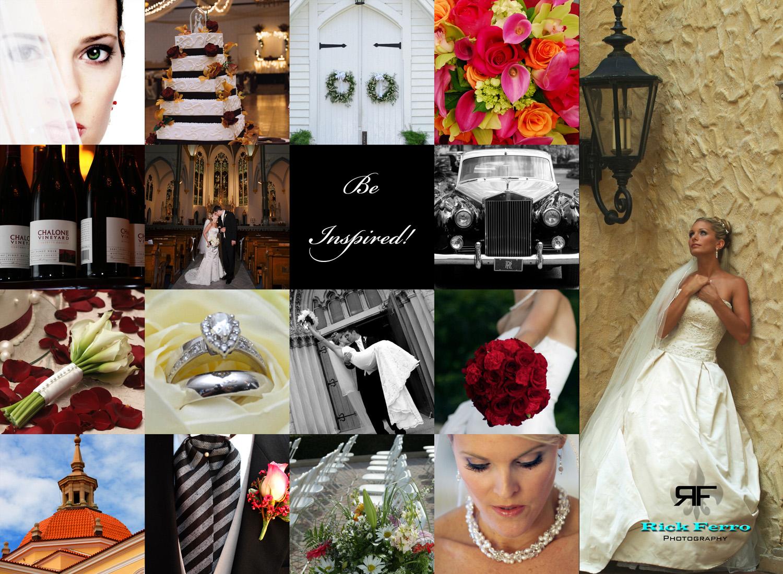 Rick-Ferro-Weddings-Signature-Collage.jpg