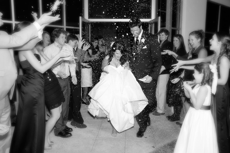 Rick-Ferro-Bridal-and Groom-Reception.jpg