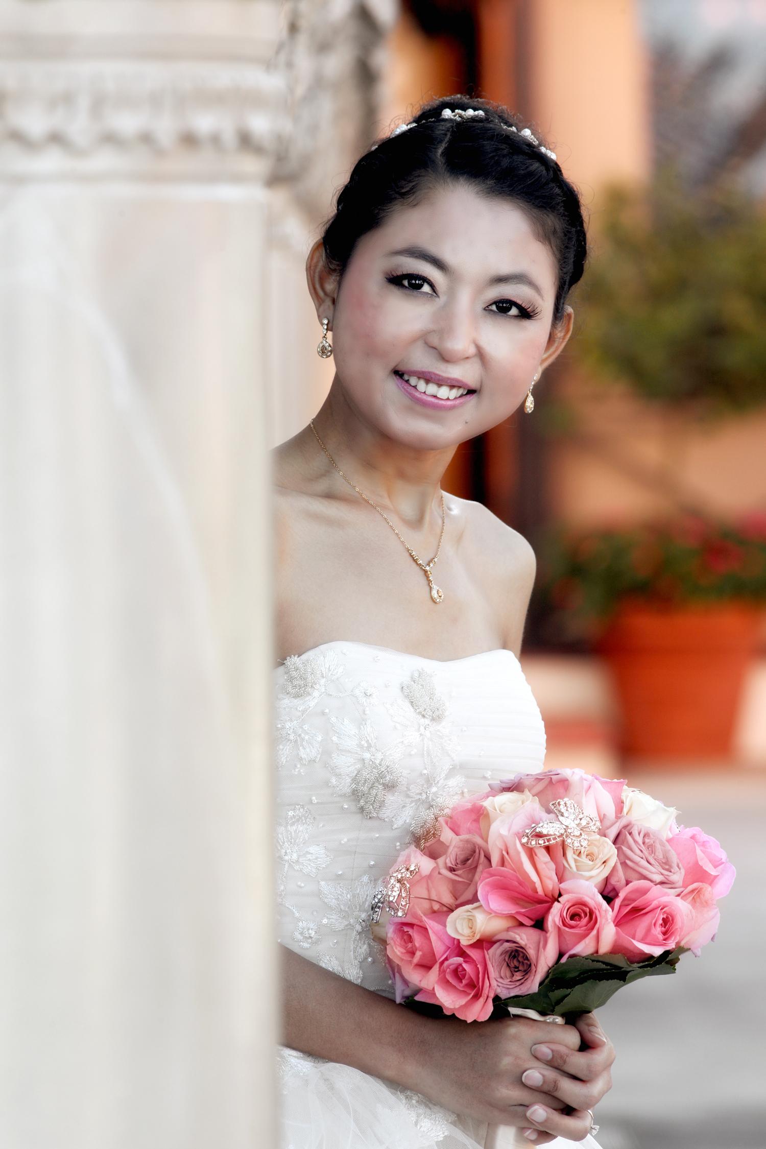 Rick-Ferro-Bridal-Asian-Portrait.jpg