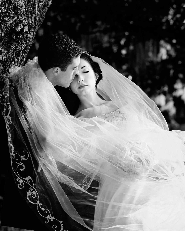Rick-Ferro-Bridal-Couple-Jacksonville.jpg