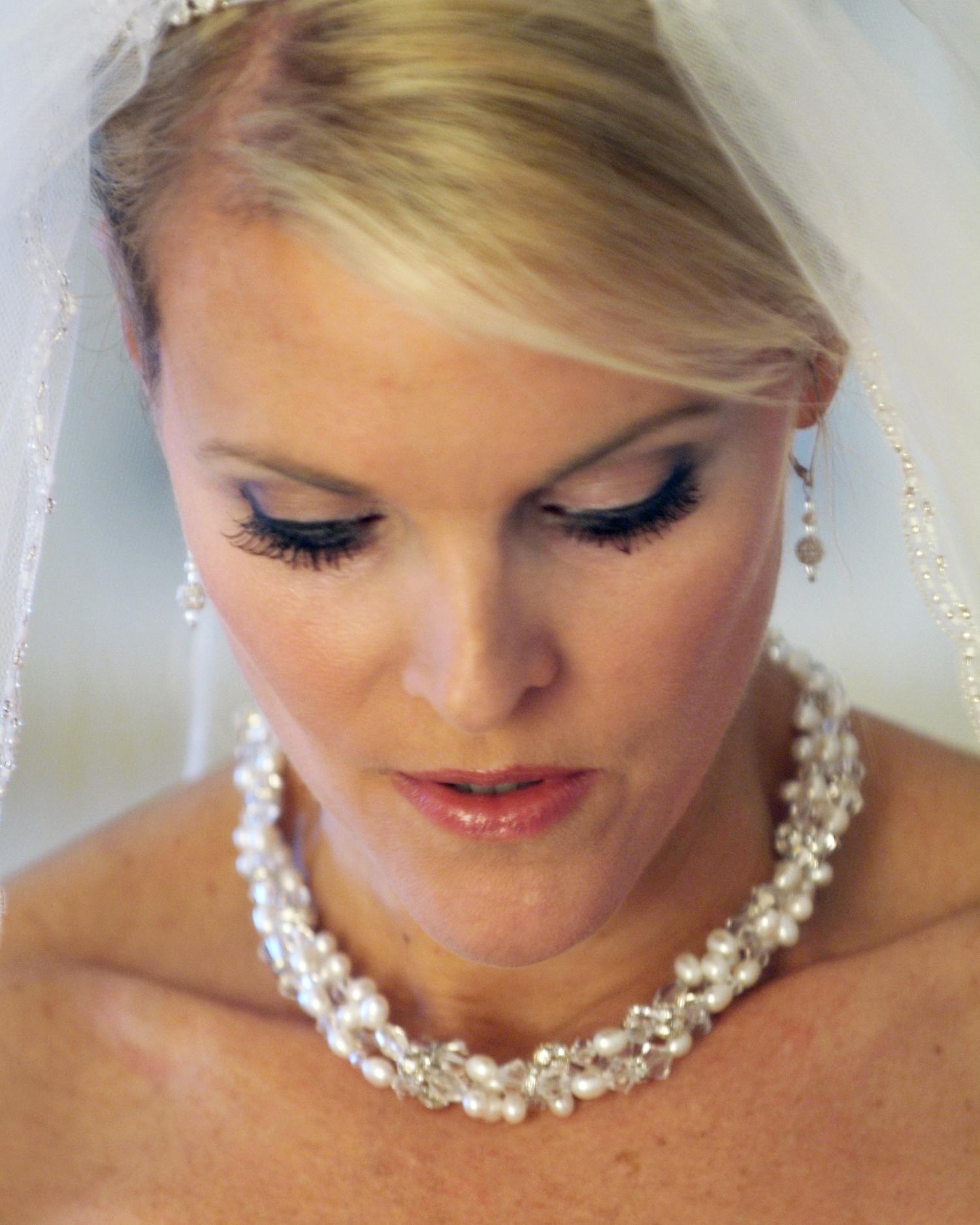 Rick-Ferro-Bridal-Close-Up-Portrait.jpg