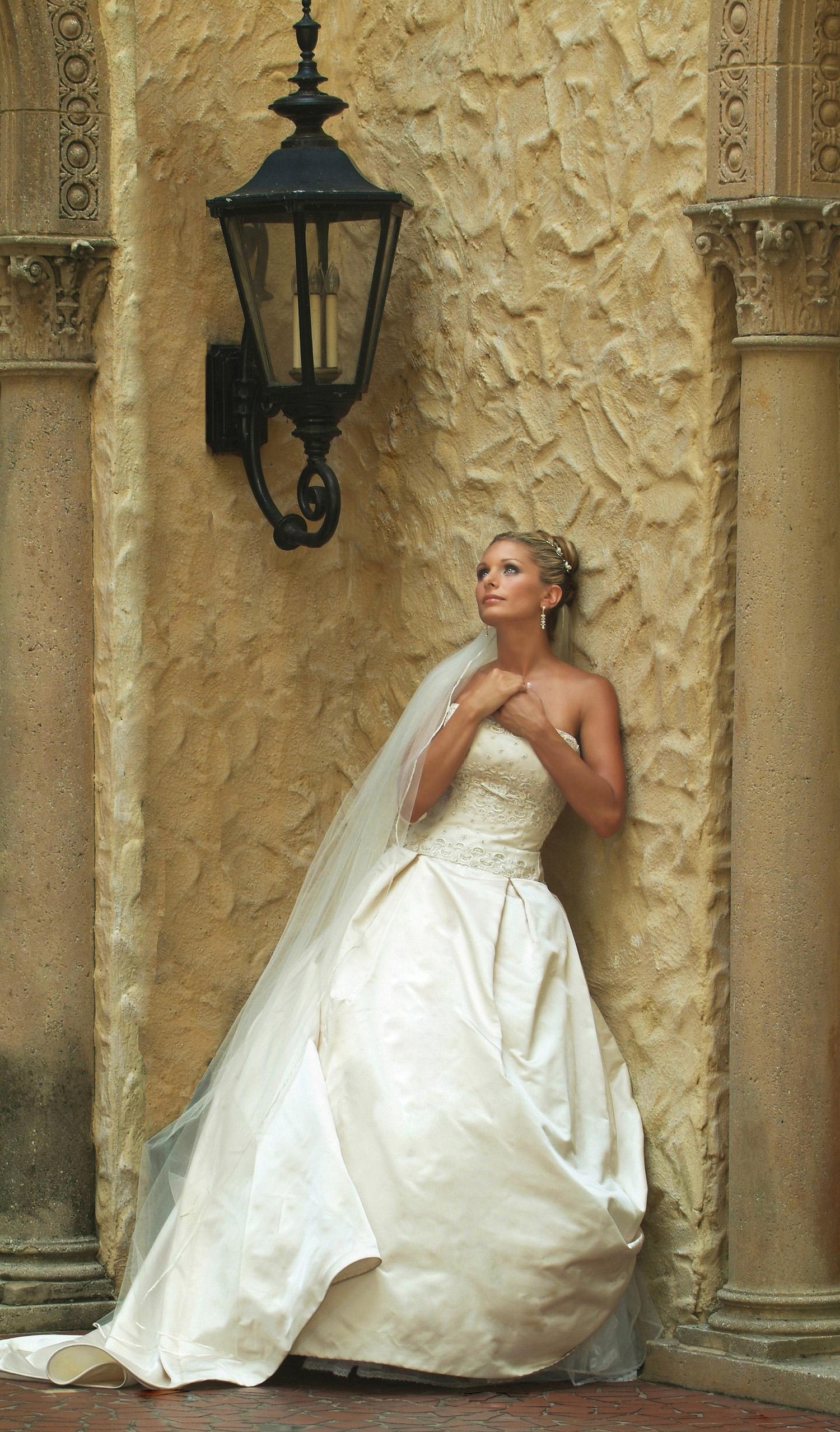 Rick-Ferro-Bridal-Epping-Portrait.jpg