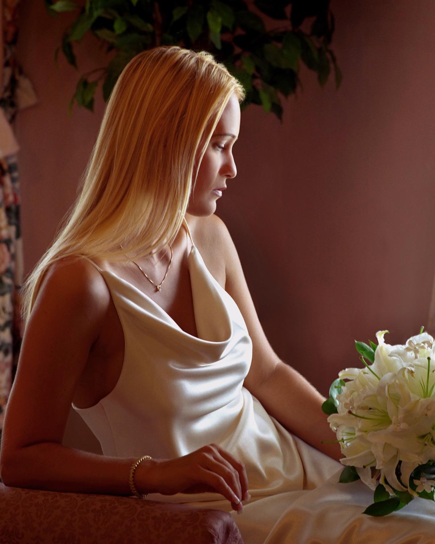 Rick-Ferro-Bridal-Glamour-Portrait-Window.jpg