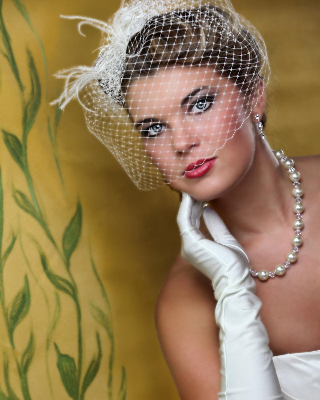 Rick-Ferro-Bridal-Glamour-Portrait.jpg
