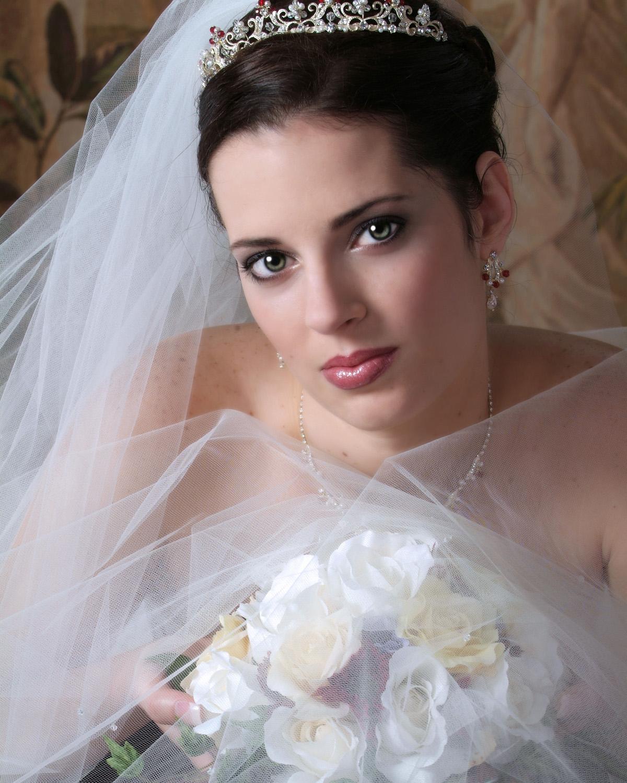 Rick-Ferro-Bridal-Glamour.jpg