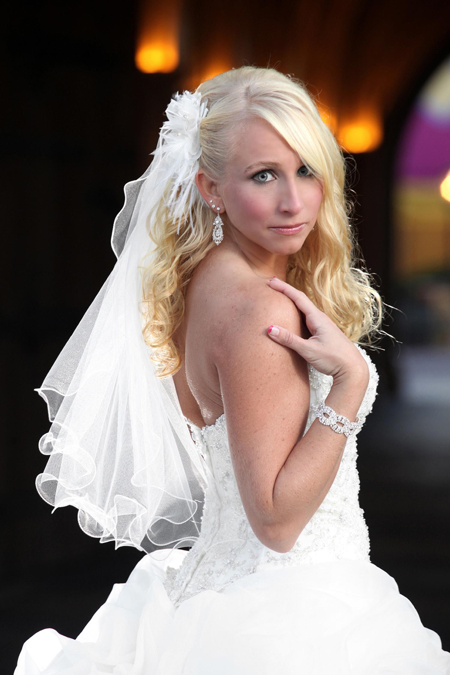 Rick-Ferro-Bridal-Over-Shoulder-Portrait.jpg