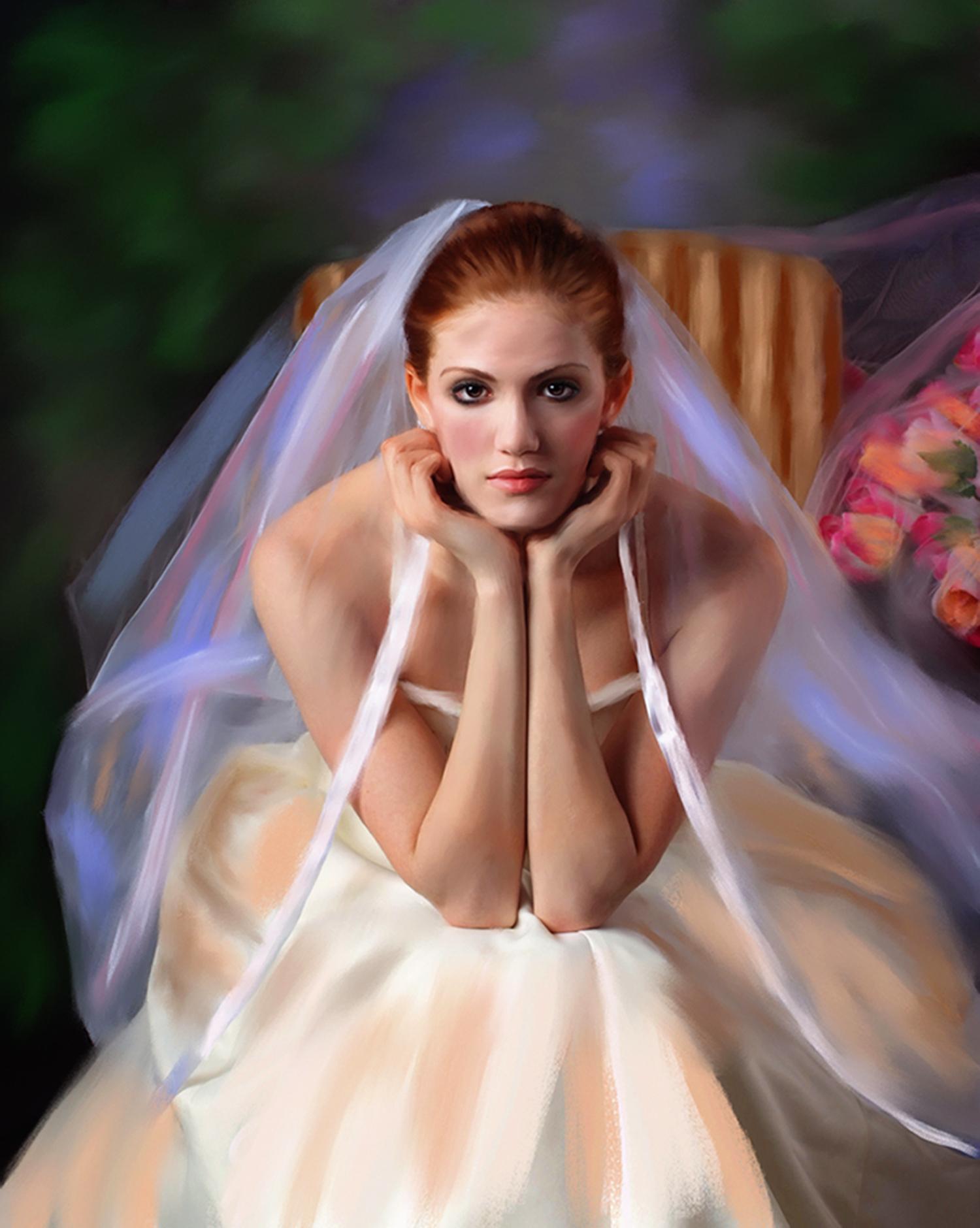 Rick-Ferro-Bridal-Painter-Portrait.jpg