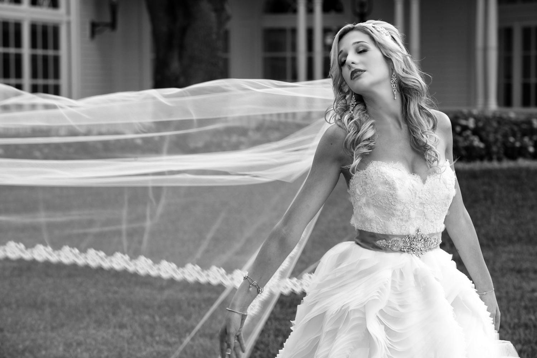Rick-Ferro-Bridal-Portrait-Black-and-White.jpg
