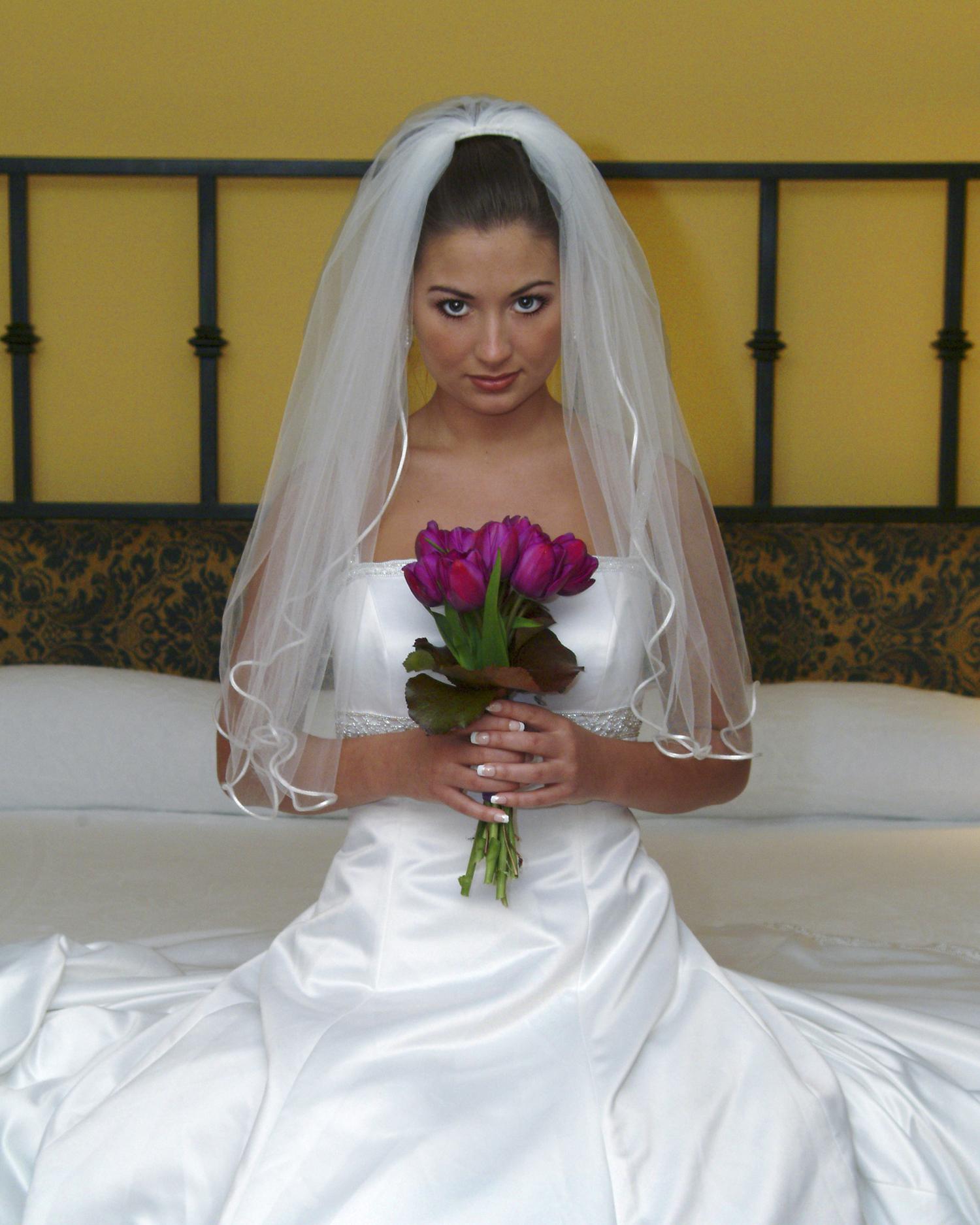 Rick-Ferro-Bridal-Portrait-Casa-Monica-St.Augustine-Florida.jpg