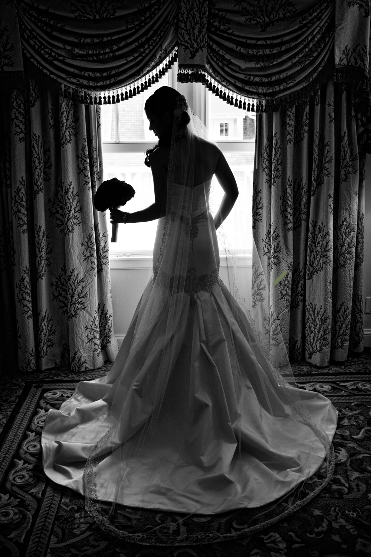 Rick-Ferro-Bridal-Silhouette-Window.jpg