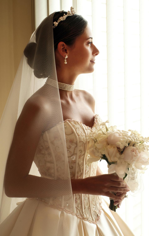 Rick-Ferro-Bridal-Window-Portrait.jpg