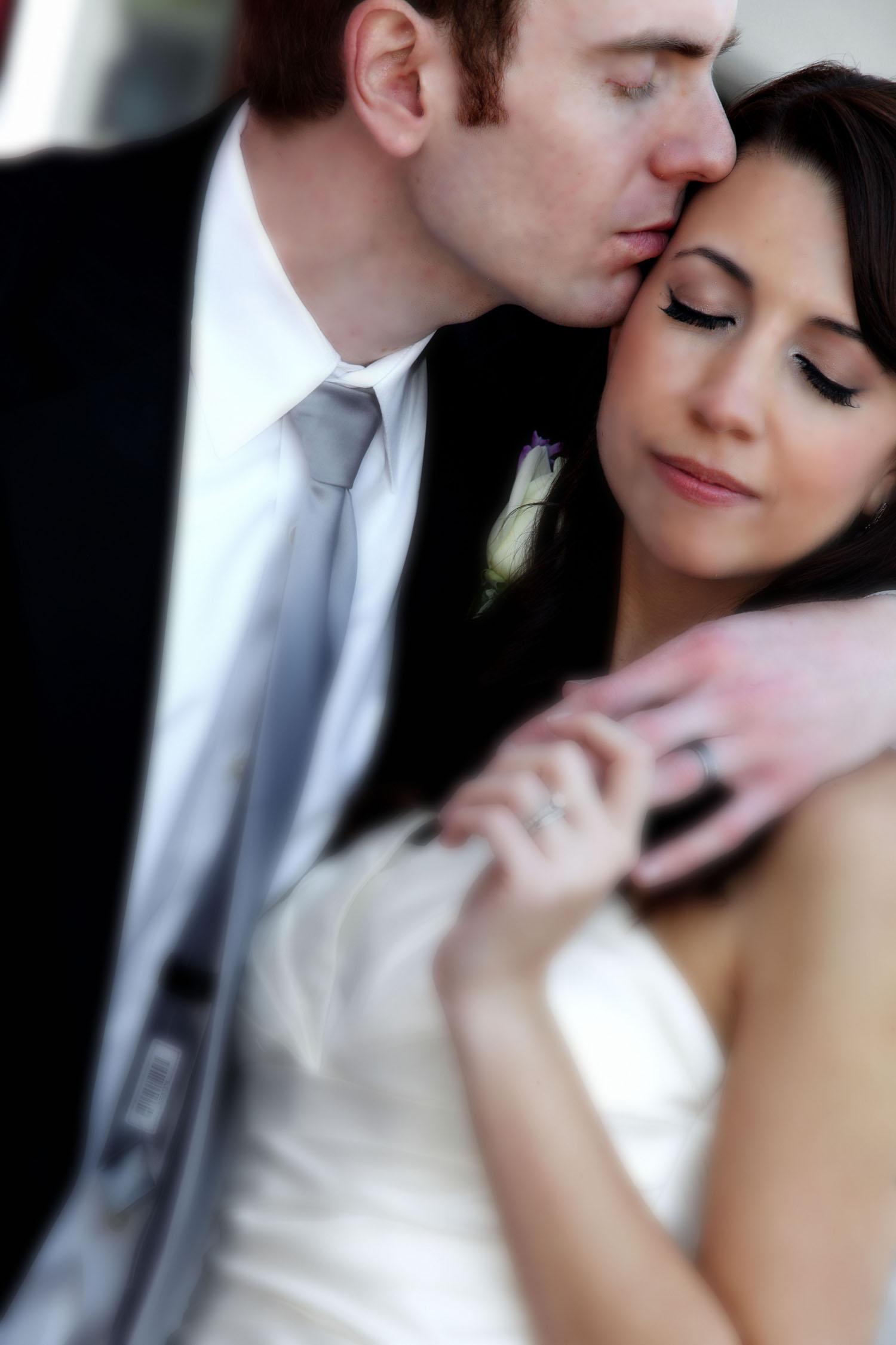 Rick-Ferro-Bride-and-Groom-Romantic-Portrait.jpg