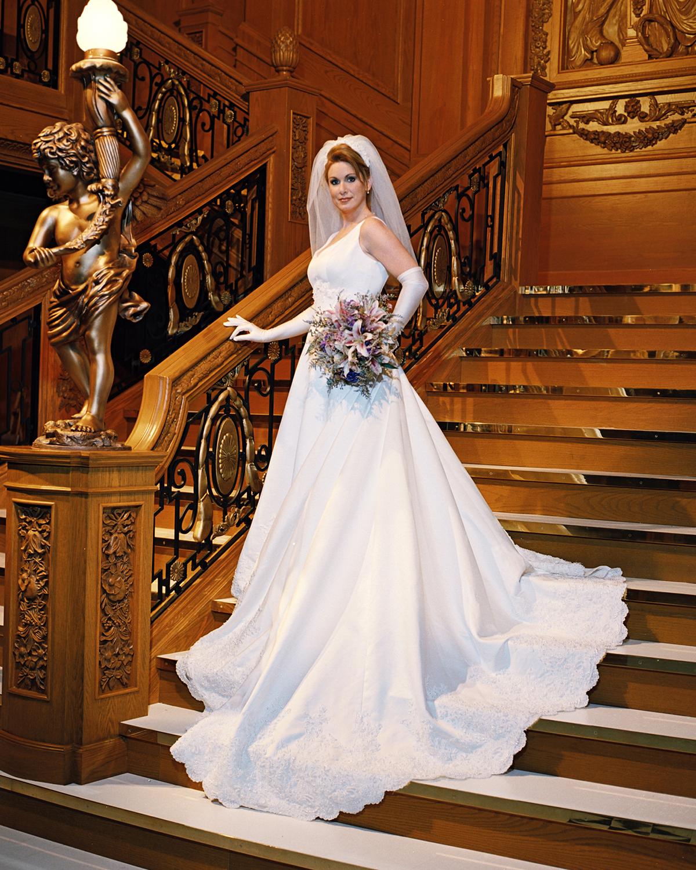 Rick-Ferro-Bride-Staircase-Titantic-Orlando.jpg