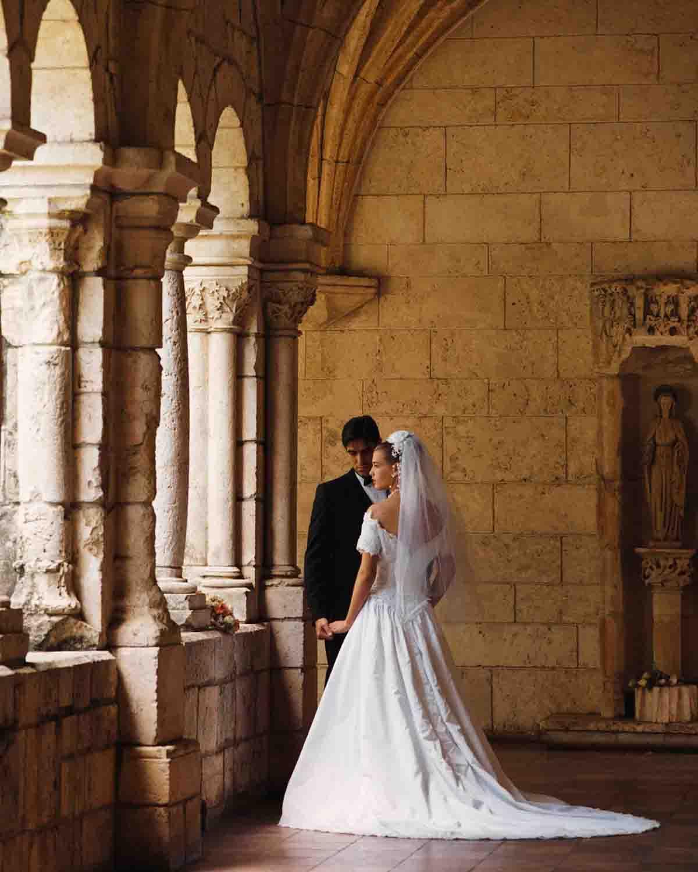 Rick-Ferro-Couple-Monastery.jpg